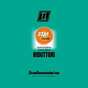 STM & GSM