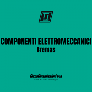 Componenti elettromeccanici
