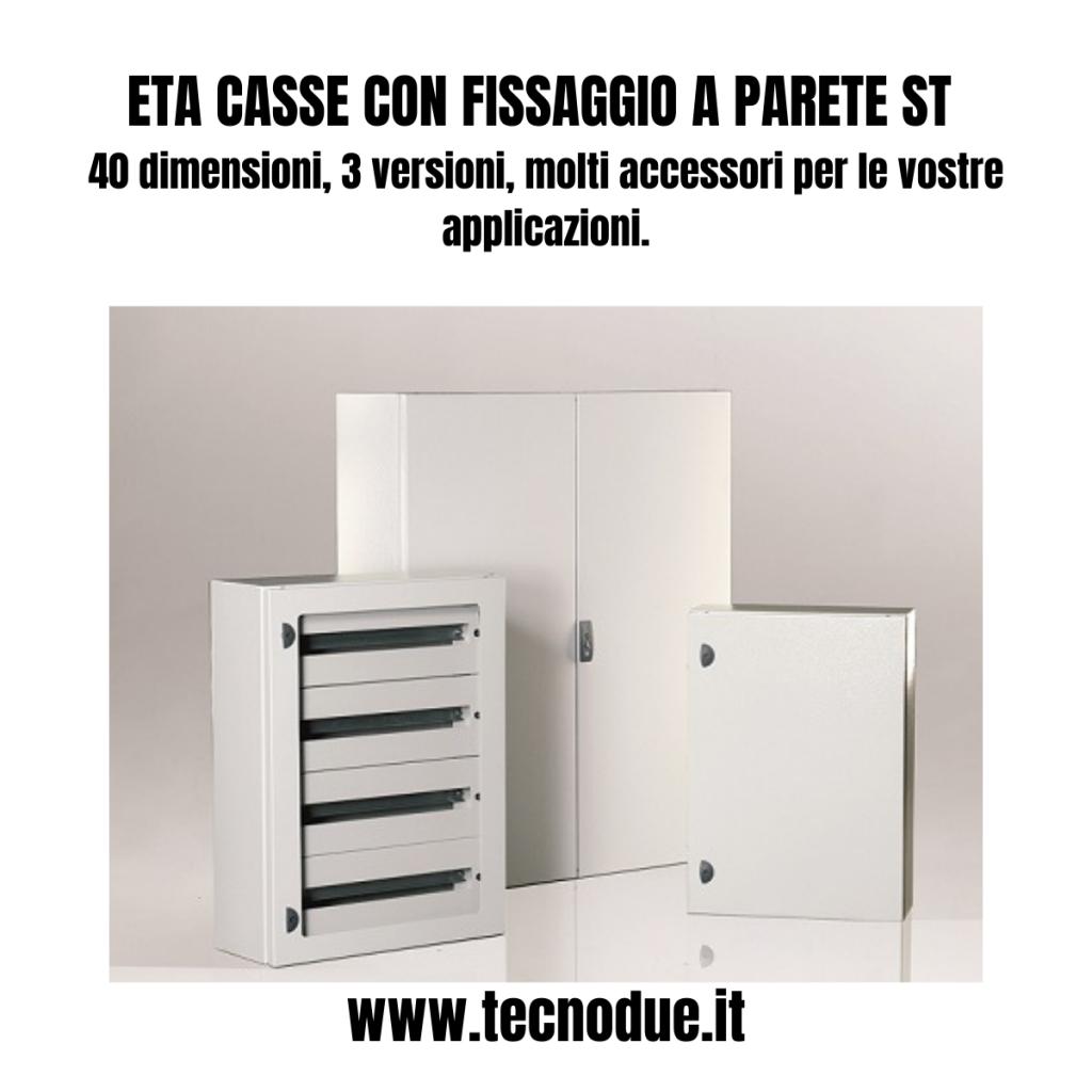 CASSE (2)