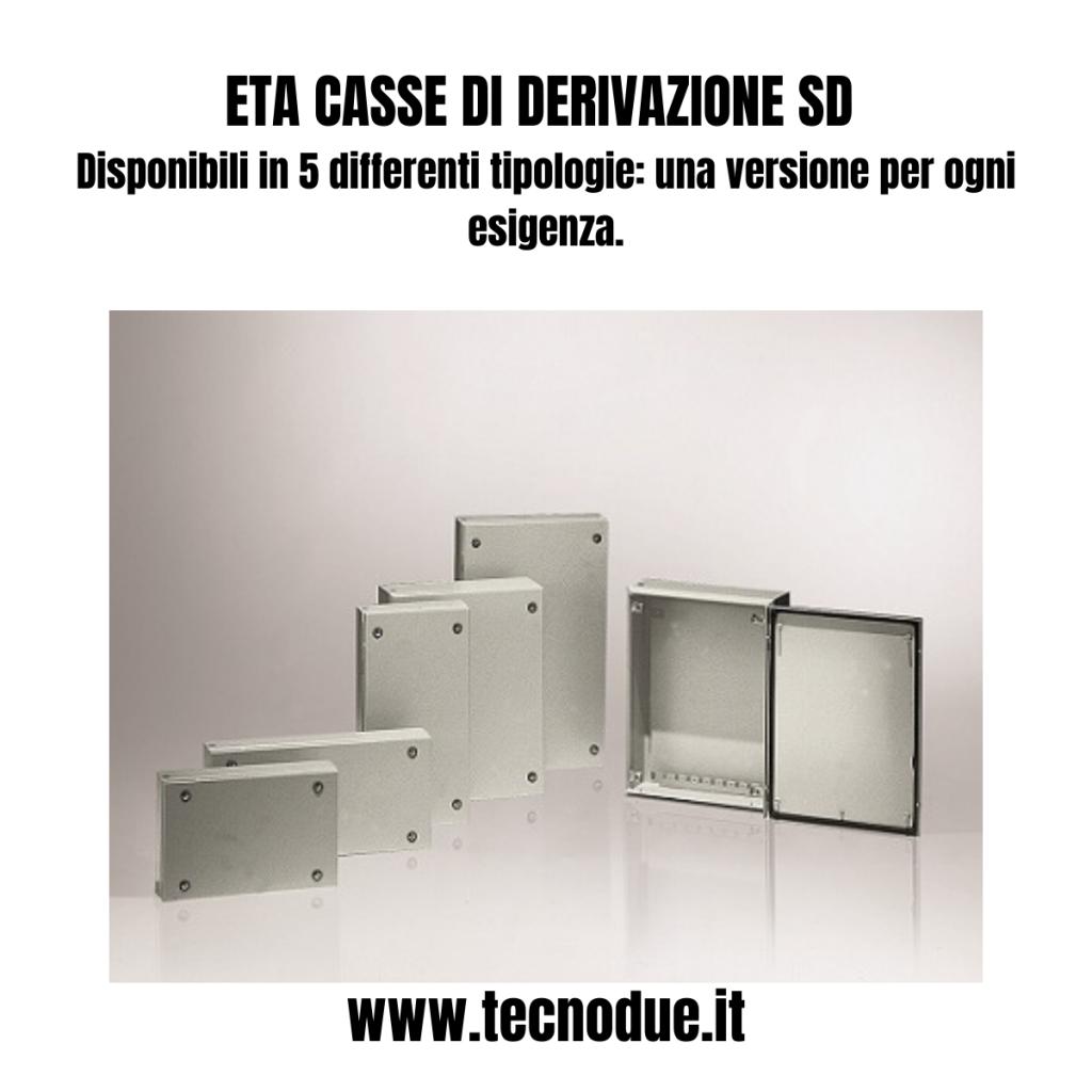 CASSE (3)