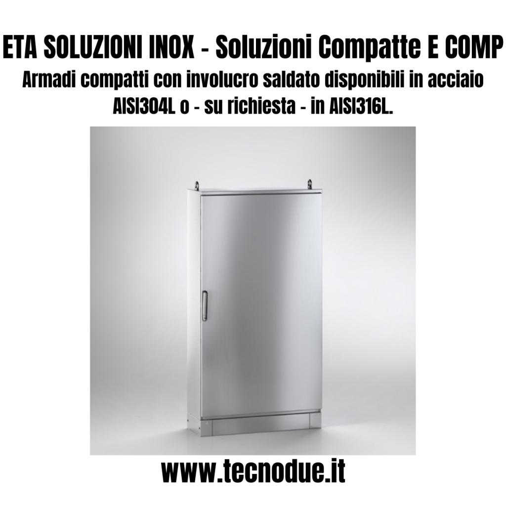 SOLUZIONI INOX (3)