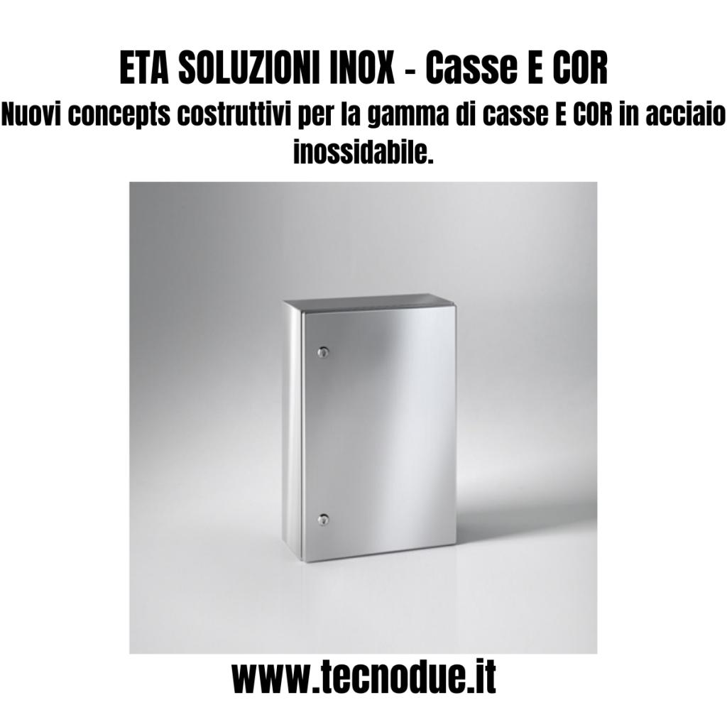 SOLUZIONI INOX (4)