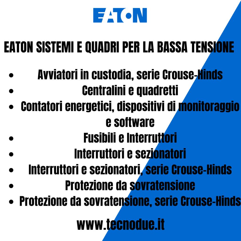 EATON (10)