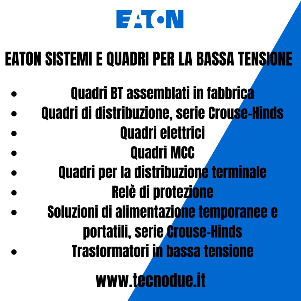 EATON (11)
