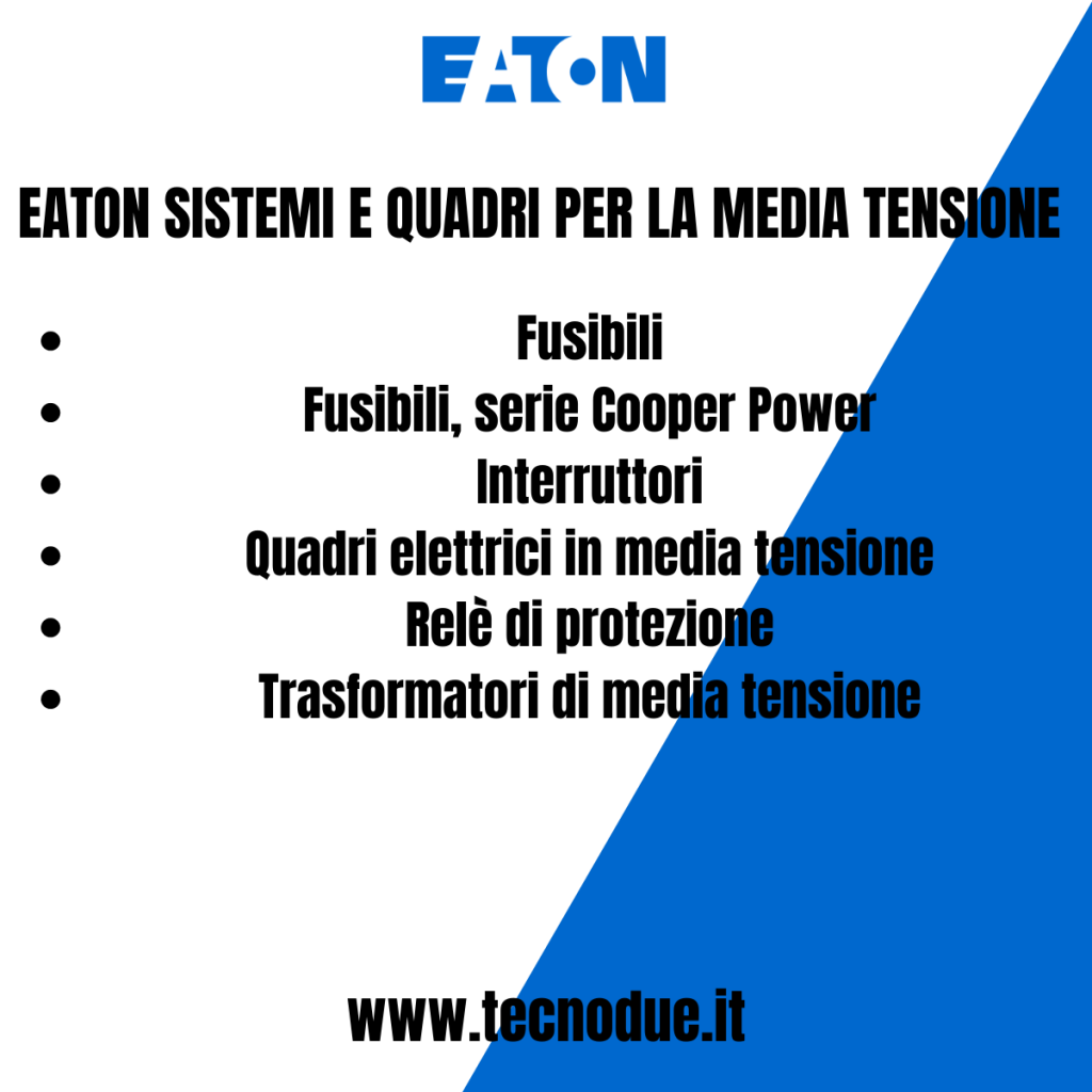 EATON (12)