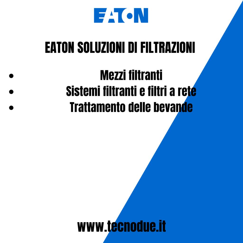 EATON (13)