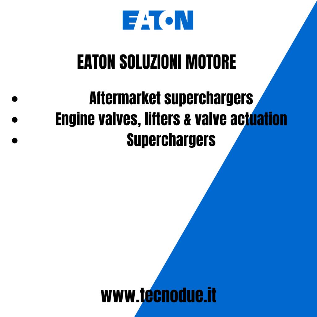 EATON (14)
