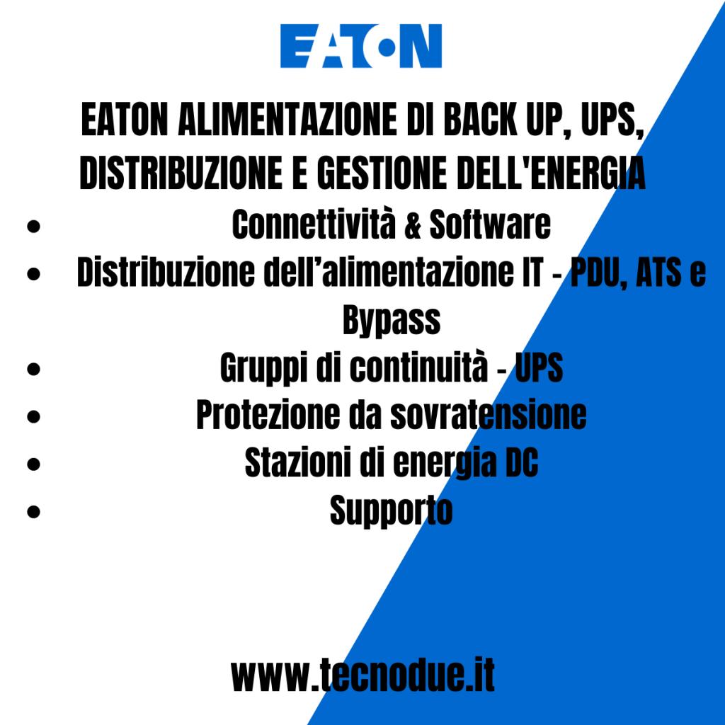 EATON (2)