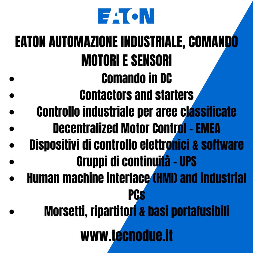 EATON (3)