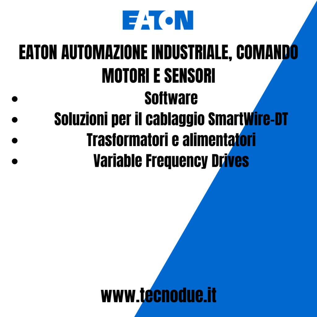 EATON (4)