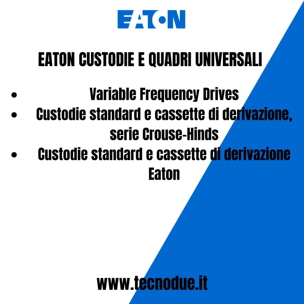 EATON (5)