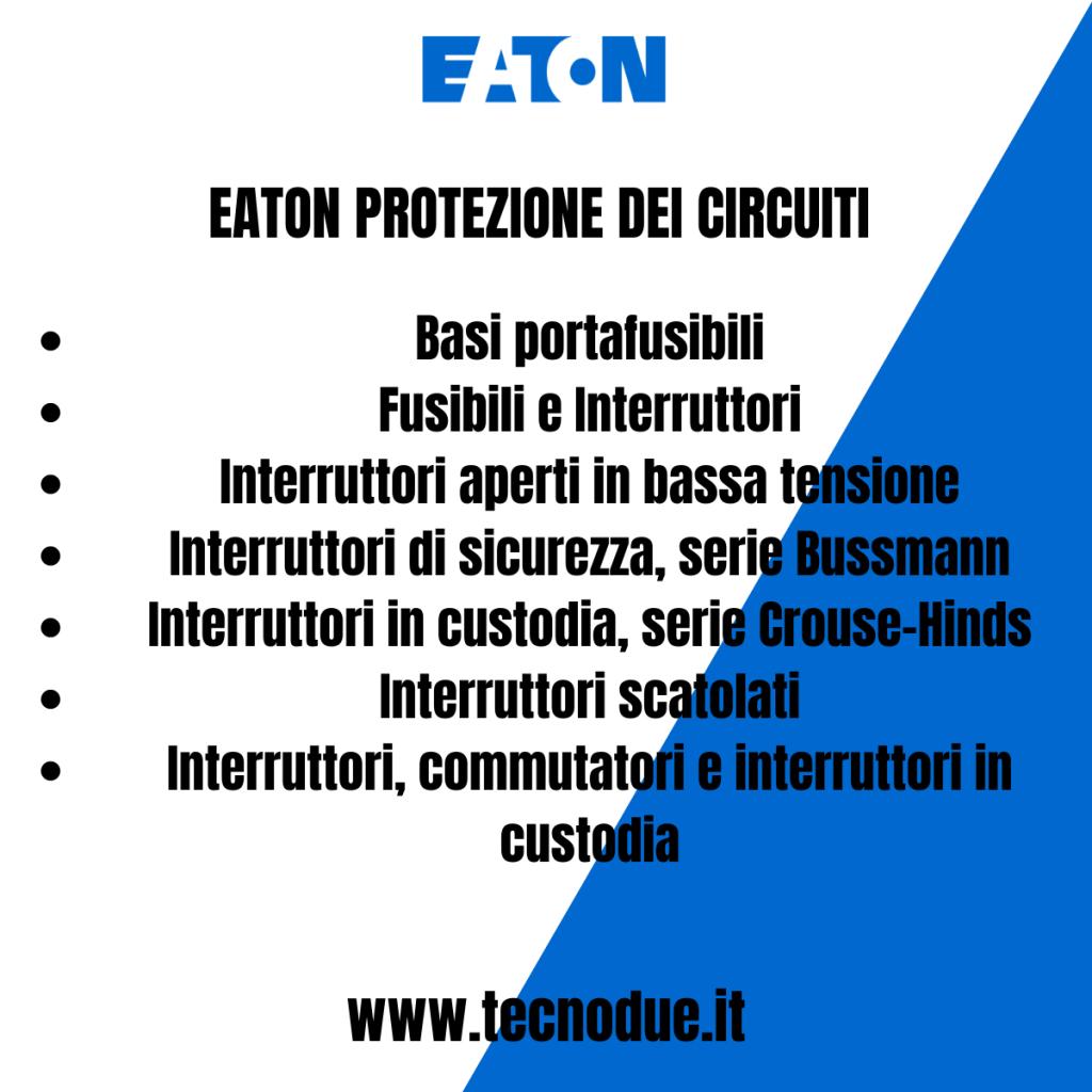 EATON (6)