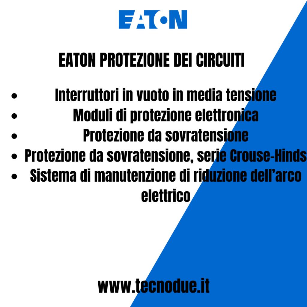 EATON (7)