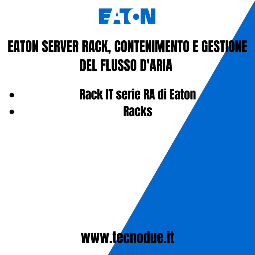 EATON (8)