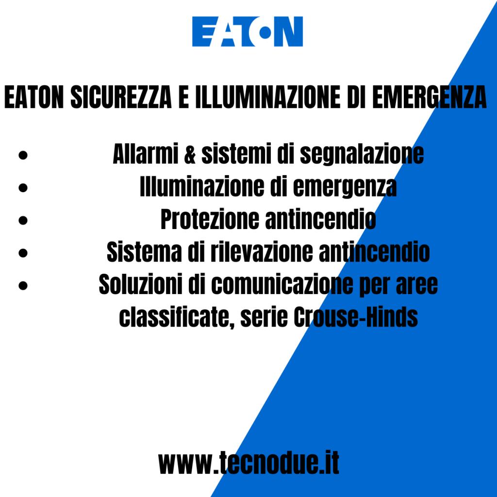 EATON (9)