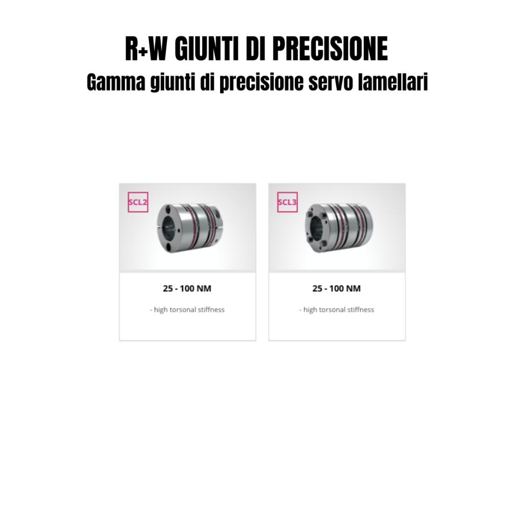 GIUNTI DI PRECISIONE (13)