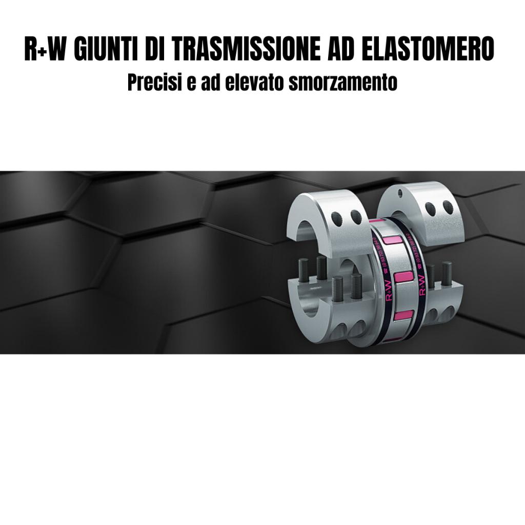 GIUNTI DI TRASMISSIONE (10)