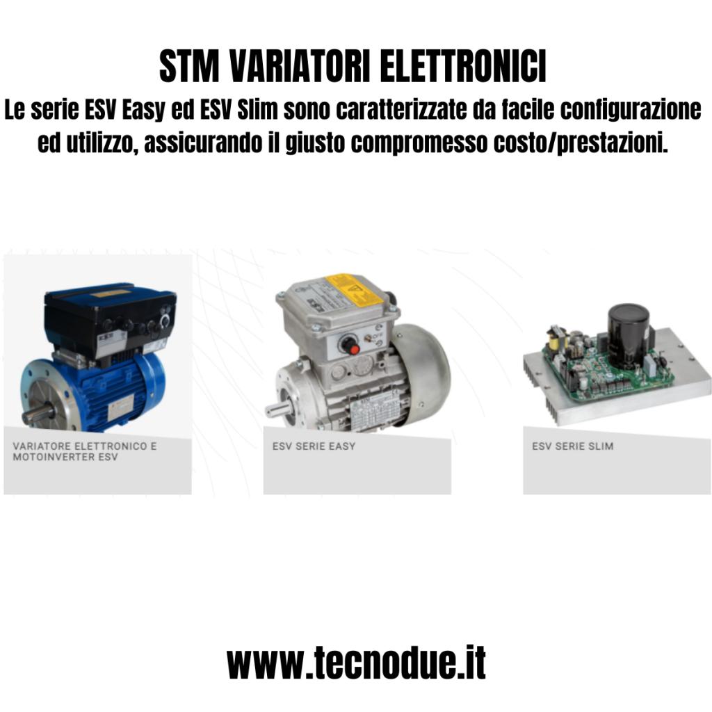 STM ELECTRONIC (2)