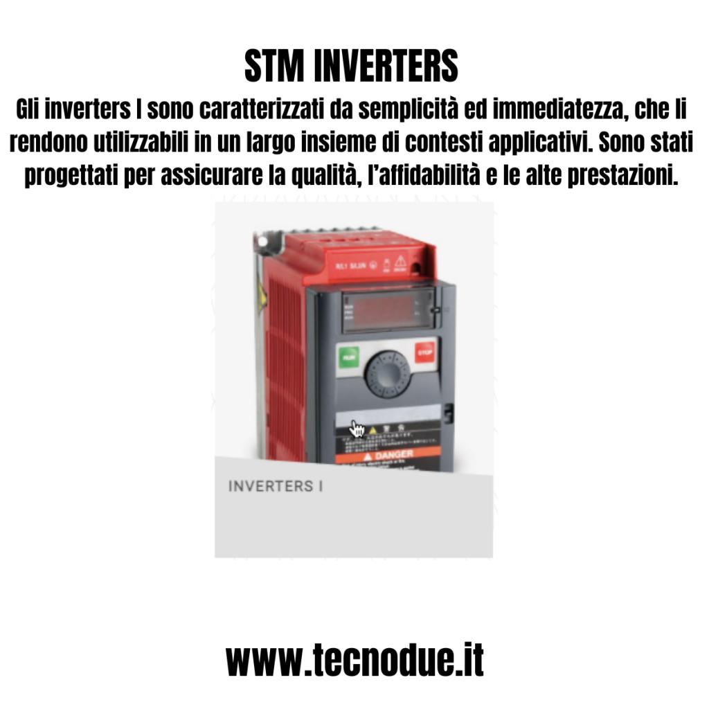 STM ELECTRONIC (3)