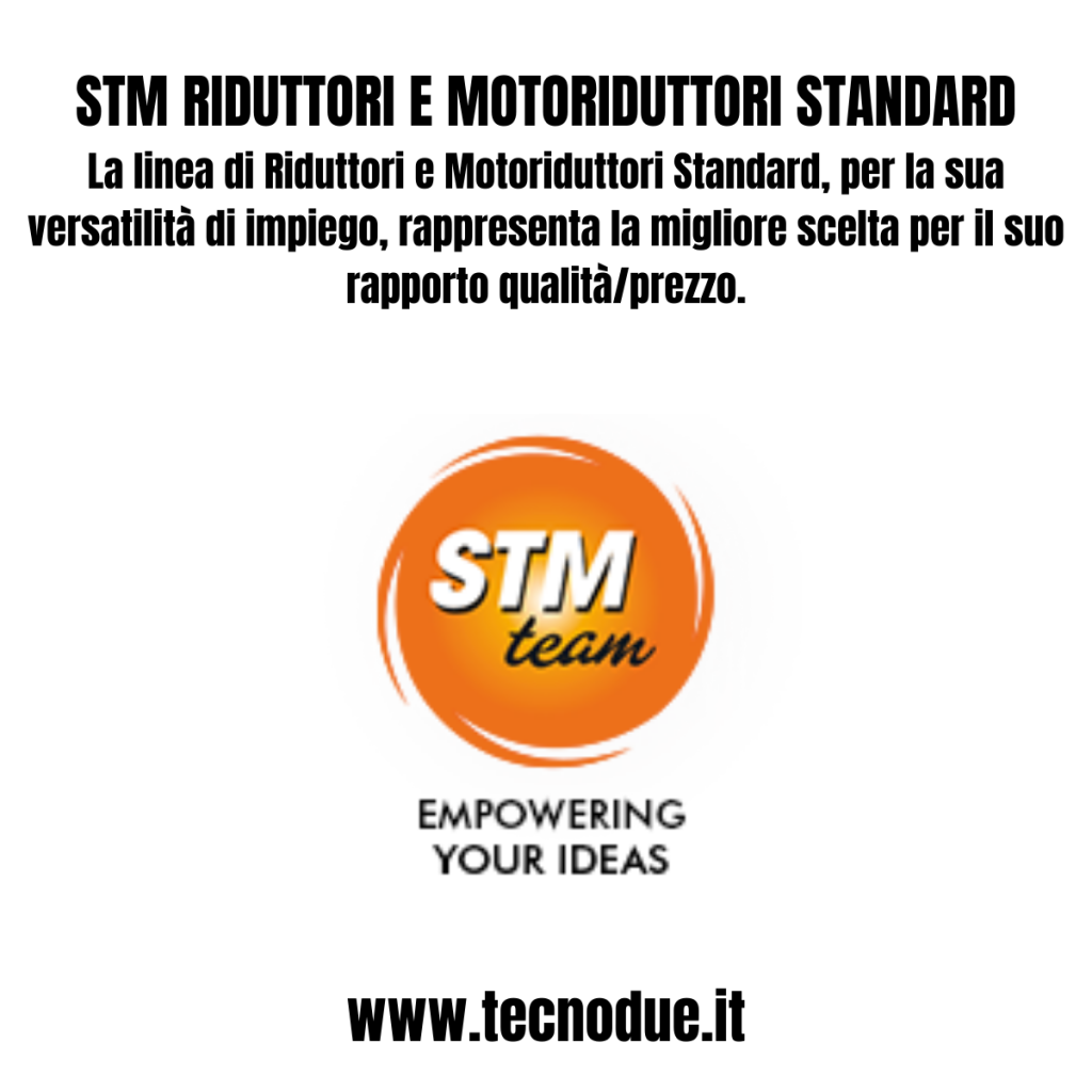 STM RIDUTTORI HIGH TECH (2)