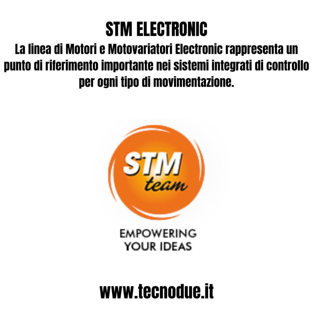 STM RIDUTTORI HIGH TECH (3)