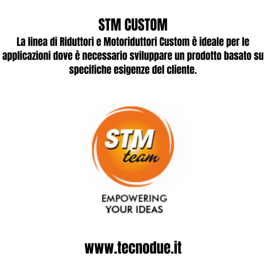 STM RIDUTTORI HIGH TECH (4)